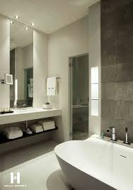 hotel murmuri barcelona suite murmuri kelly hoppen interiors hotel bathroom sinks hotel bathroom decor