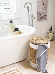 Dunelm Bathroom Accessories A Sanctuary Of Style Sisters Magazine