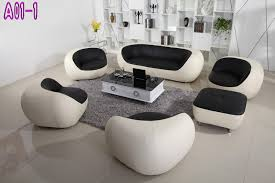 modern sofa set designs prices. Contemporary Designs Leisure Sofa Sets Design Genuine Leather Sofain Living Room Sofas From  Furniture On Aliexpresscom  Alibaba Group Intended Modern Sofa Set Designs Prices S