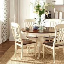 country style dining chair home country style two tone side chairs set of 2 jasmine windsor