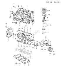 nissan 2 4 engine diagram basic guide wiring diagram \u2022 Nissan Forklift Ignition Diagram nissan 2 4l engine diagram easy to read wiring diagrams u2022 rh mywiringdiagram today nissan d21 engine diagram 1999 nissan altima engine diagram