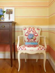 coral paint colorLuxury Best Coral Paint Color For Bedroom 11 Best for cool paint