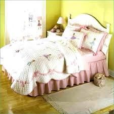 ballerina bedding set ballerina bedding set full comforter et toddler ballerina bedding sets ballerina bedding