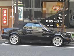 vwvortex com i will own a maserati biturbo or biturbo based car th i will own a maserati biturbo or biturbo based car seriously