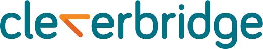Cleverbridge Help Support