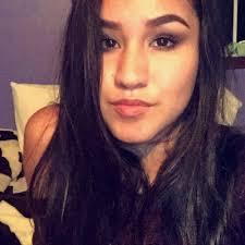 Brandy Aguilar (@brandy_aguilarr)   Twitter