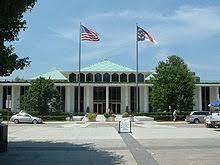North Carolina State Government Organizational Chart Government Of North Carolina Wikipedia