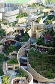 Japanese Landscape Design Japanese Landscape Architecture Home Design Ideas