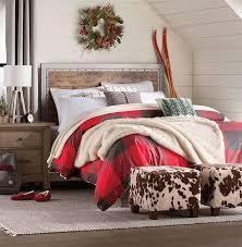 easy bedroom decor makeover
