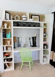 Wall Unit With Desk Cool Shelf And Desk Unit 111 Storage Furniture Corner Desk Units