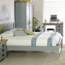 Lea Bedroom Furniture Birlea New Hampshire Grey Bedroom Furniture Save On Birlea Furnit