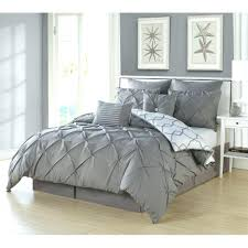 articles with oversized queen duvet cover white tag captivating