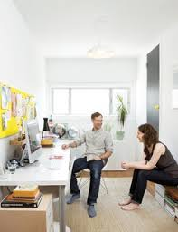 home design office. Building 101: How To Work With A Contractor Create Your Dream Home Design Office R