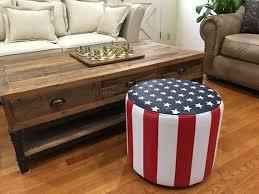 Best 25 High quality furniture ideas on Pinterest