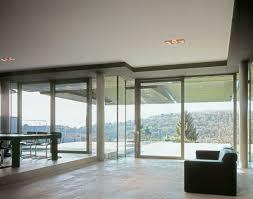building glass door. sliding glass door replacement projects building n