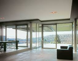 sliding glass door replacement projects
