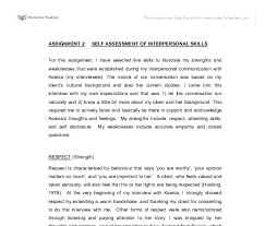 Essay On Social Problem Essay About Social Problem Academic Writing Help Top