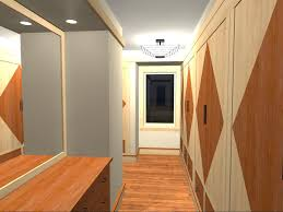 Small Picture Built In Closet Cost California Closets Source Closet With Custom