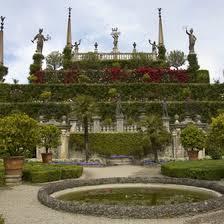 callaway garden hotel. Callaway Gardens Features Nature Exhibits And Miles Of Trails Ripe For Exploring. Garden Hotel