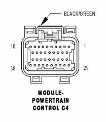 peavey t 40 wiring diagram peavey image wiring diagram t60 relay wiring diagram t60 discover your wiring diagram on peavey t 40 wiring diagram