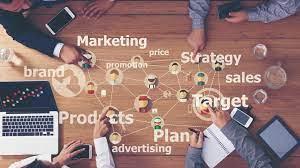 Manfaat Marketing campaign untuk UMKM