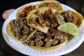 photo of taco rigoberto s bros santa ana