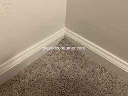 lowes carpet nightmare jul 08 2019