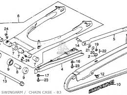 1991 s10 wiper motor wiring diagram wiring diagram and hernes 1985 chevy s10 radio wiring home diagrams