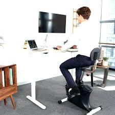 balance ball office chair um size of desk reviews exercise bike benefits ility balance ball office chair fit ility pictures exercise