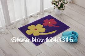 carpet with attached pad. anti skid carpet pad manufacturer bathroom attached er bathmat the factory direct with