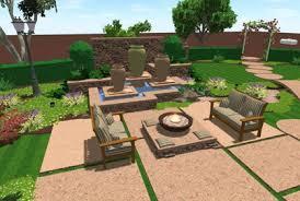 Small Picture Professional Landscape Design Reviews reliefworkersmassagecom