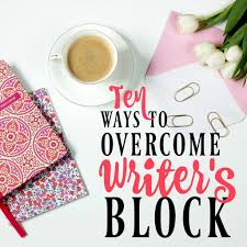 how to overcome writer s block get more writing done mba sahm figuring out how to overcome writer s block is one of the biggest challenges for writers