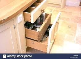 pantry cabinet drawers under cabinet pull out drawers under counter sliding drawer kitchen cabinet pull out drawer slides under cabinet slide out shelves