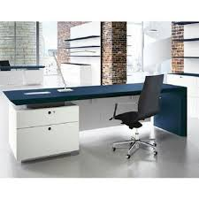 Office Table No