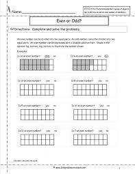 Kids : Powers Ten Word Problem 2 Page 1 School Grade Math Problems ...