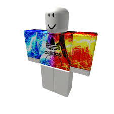 How To Create Your Own Clothes On Roblox