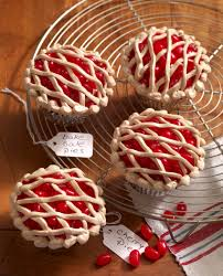 Cupcake Ideas For Bake Sale Bake Sale Pies Recipe Jelly Belly Candy Company