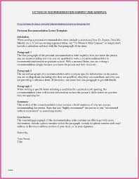 24 Free Personal Reference Letter For A Friend Photo Latest