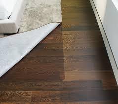 sun damage hardwood floors darm svb