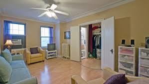 3 Bedroom Apartment Chicago Lincoln Park Www Resnooze Com