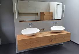 Waschtisch Hängend Schreinerei Home Design In 2019 Waschtisch