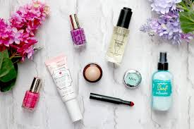 spring summer beauty must haves 2016 reviews