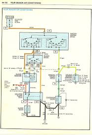 category all wiring diagram 0 carlplant p0533 honda at Ac Refrigant Pressure Sensor Wiring Diagram 2007 Suzuki Sx4