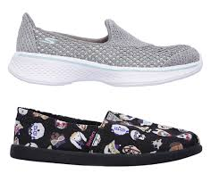 skechers shoes for girls. skechers shoes for girls