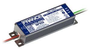 eco lighting supplies. France DRV-1260-E 60W 12V Class 2 LED Power Supply Eco Lighting Supplies