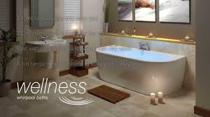 Pjh Group Introducing Our Wellness Bathroom Range Youtube