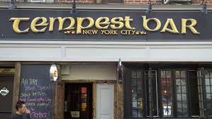 tempest bar is the best bar near msg for phish fans
