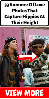 Couple Height Difference Chart 33 Photos Of The Summer Of Love When Hippies Took Over