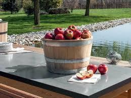 rustic fruit bowl fruit bowl by rustic wooden fruit bowl