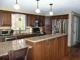 Kitchen Design Rochester Ny Kitchen Faucets New York City 2016 Kitchen Ideas Designs